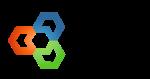 logo-fiskalpro-logo-vacsie