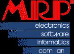 logo_mrp