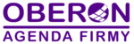 logo_oberon_transparent_purple